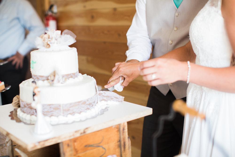 Chase  Beckyjo  Montana Wedding-200.JPG