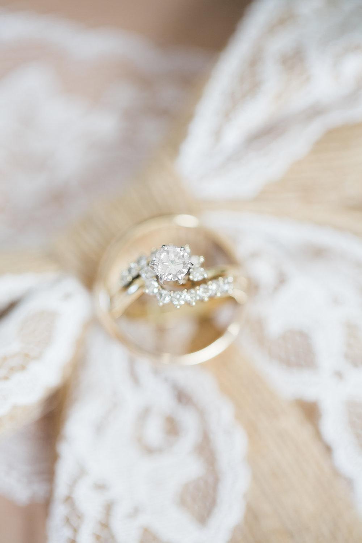 Chase  Beckyjo  Montana Wedding-3.JPG