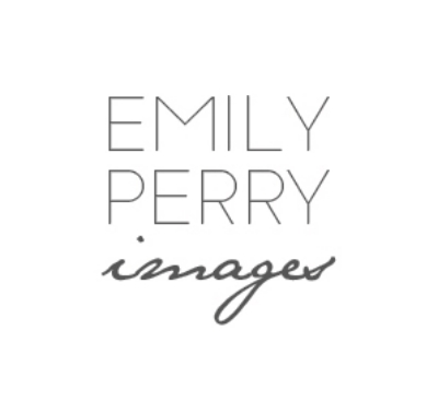 Emily Perry images