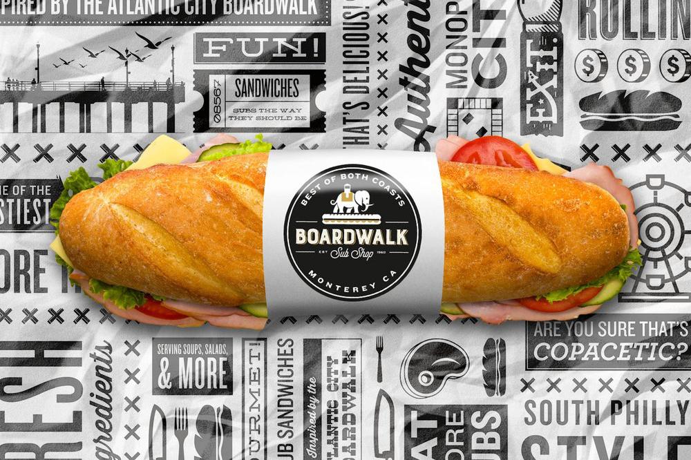 BWSS_sandwich_wrapped__F1_4.jpg