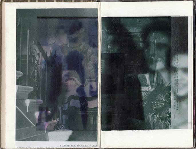 P. 2 and 3.jpg