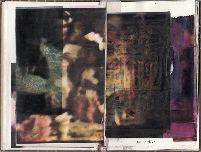 P. 8 and 9.jpg