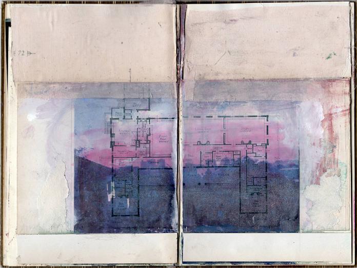 P. 12 and 13.jpg