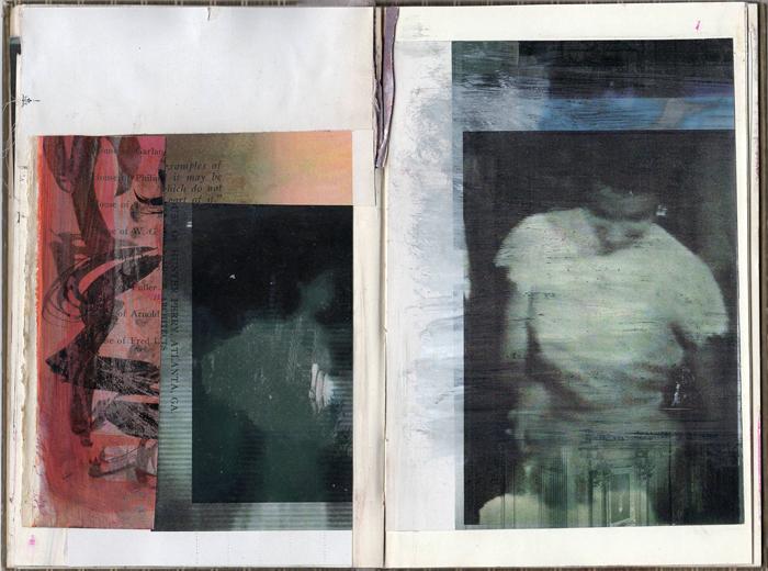 P. 14 and 15.jpg