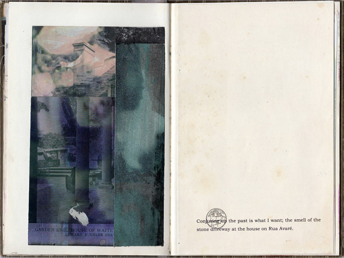 P. 16 and 17.jpg