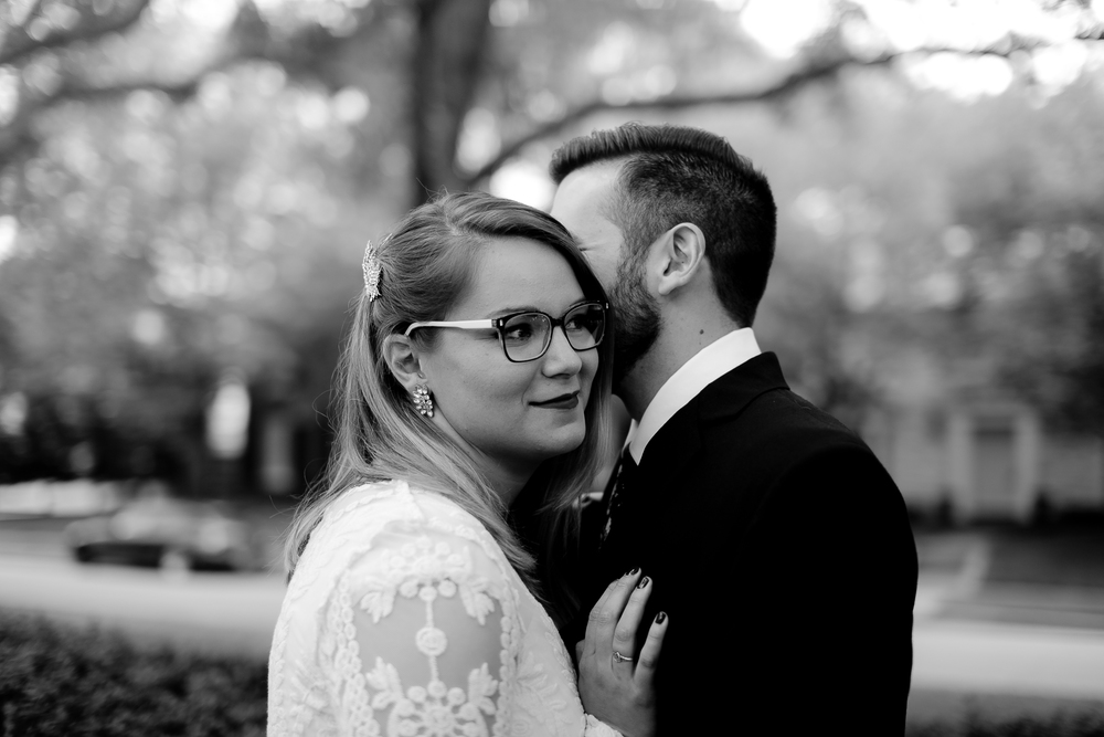 Kimber and Tanner wedding-57.jpg