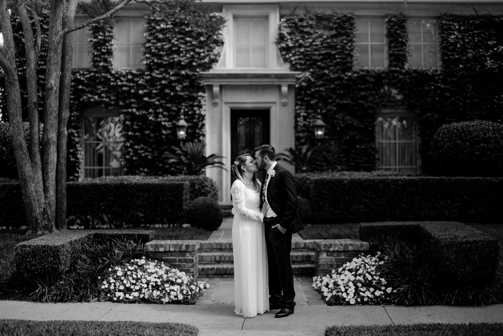 Kimber and Tanner wedding-77.jpg