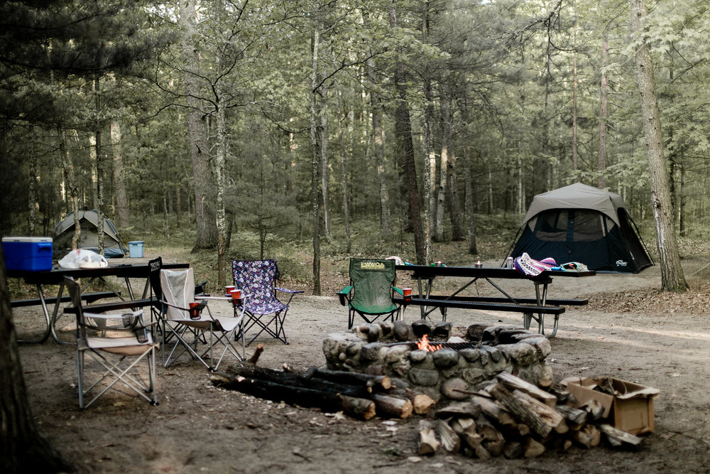 camping-9.jpg