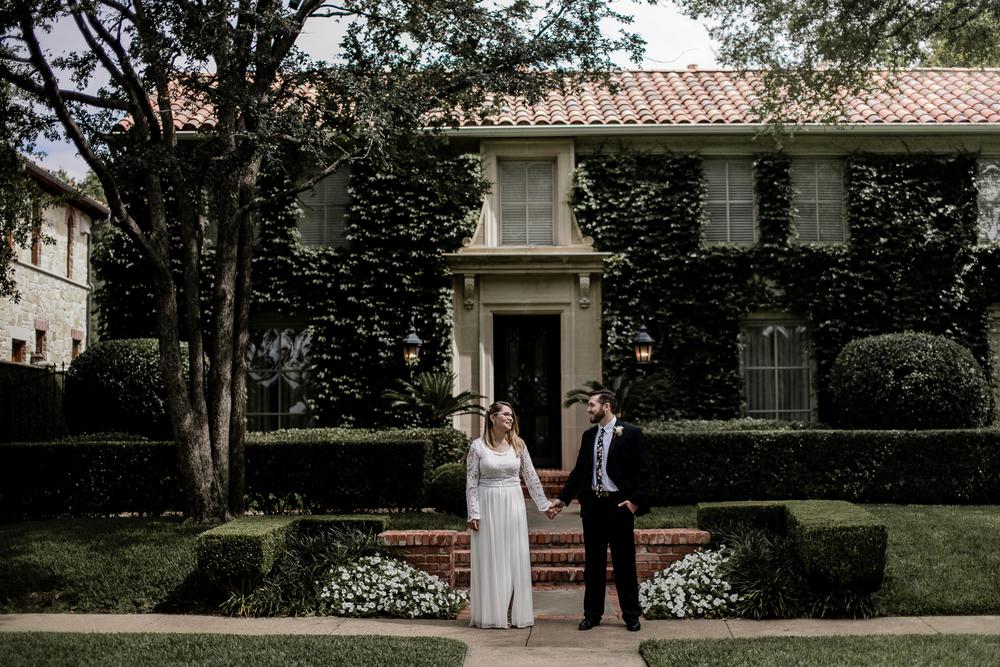 Kimber and Tanner wedding-84.jpg