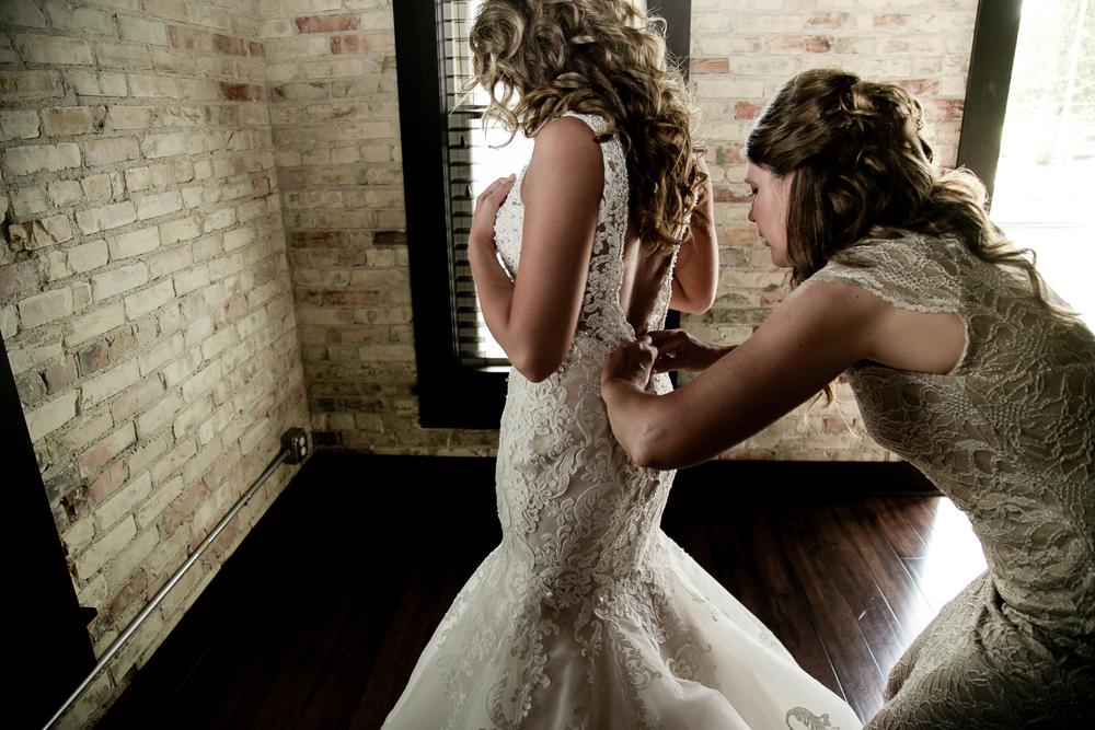 Kenzie and Lucas wedding-78.jpg