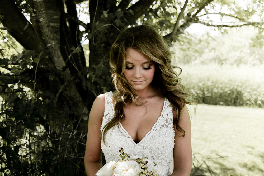 Kenzie and Lucas wedding-154.jpg
