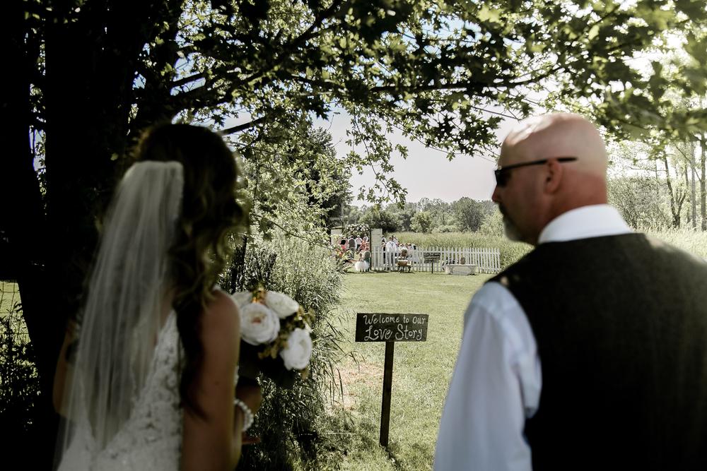 Kenzie and Lucas wedding-156.jpg