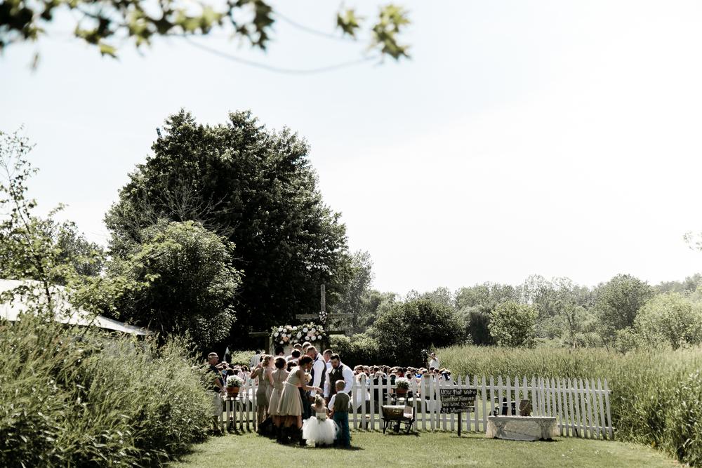 Kenzie and Lucas wedding-157.jpg