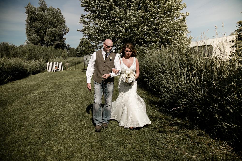 Kenzie and Lucas wedding-158.jpg