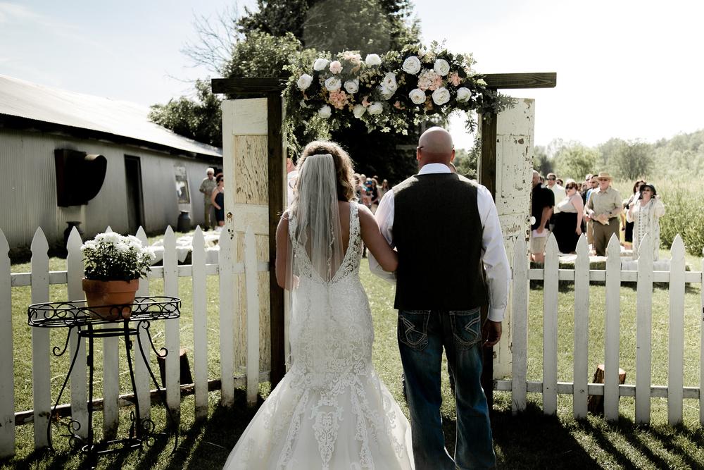 Kenzie and Lucas wedding-161.jpg