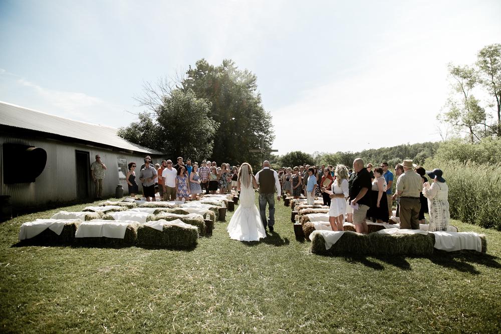 Kenzie and Lucas wedding-162.jpg