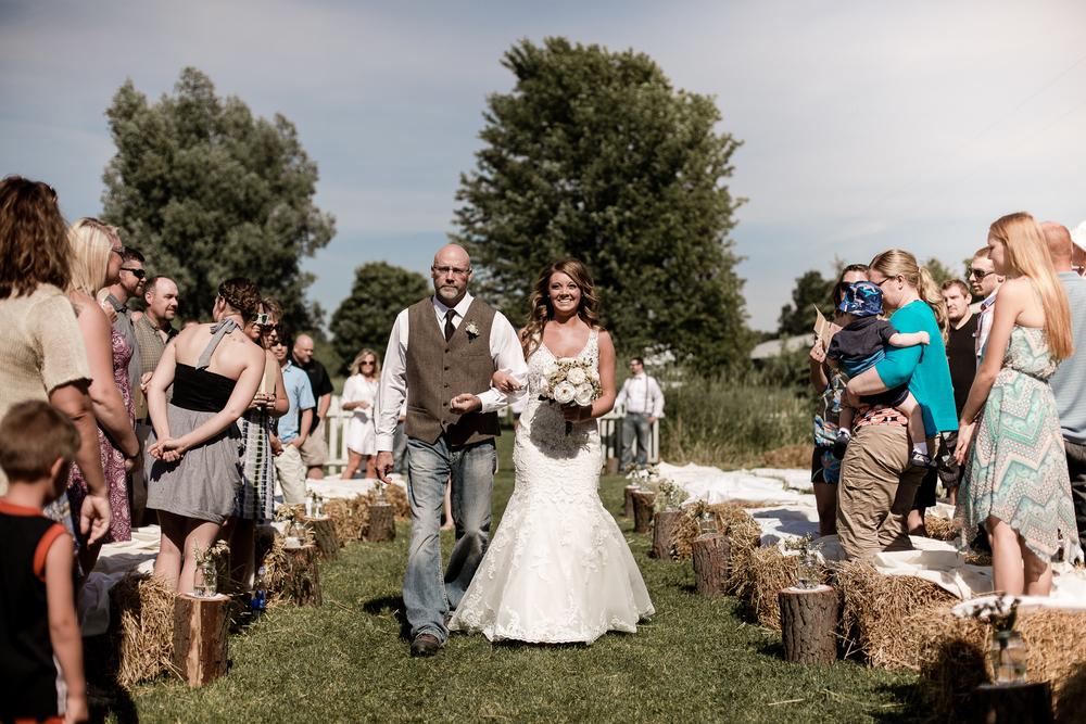 Kenzie and Lucas wedding-170.jpg