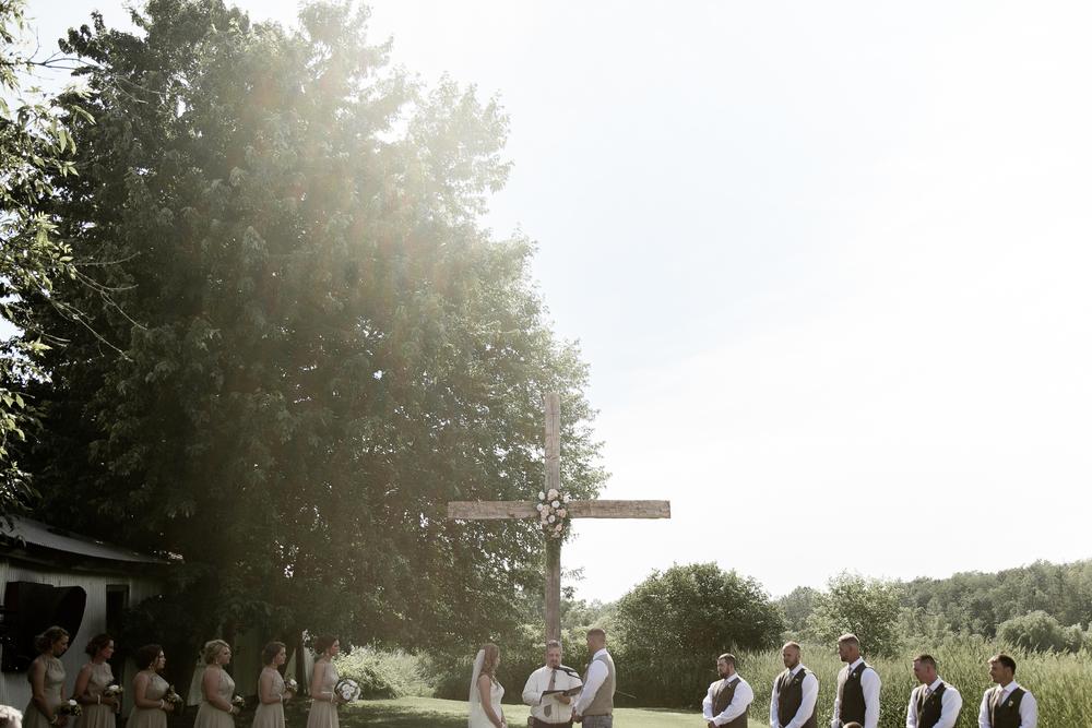Kenzie and Lucas wedding-201.jpg