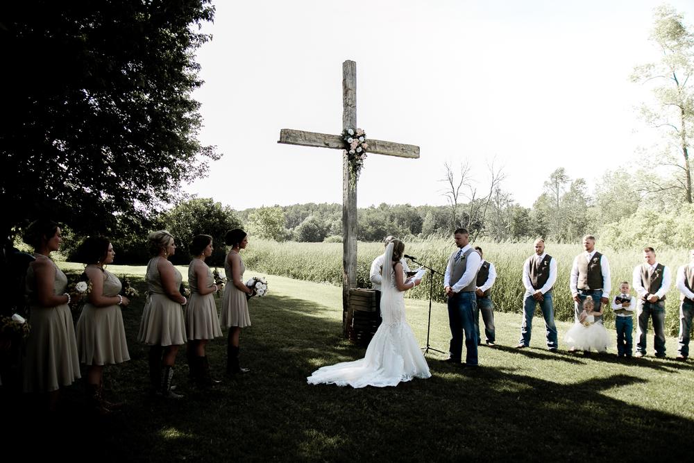 Kenzie and Lucas wedding-211.jpg