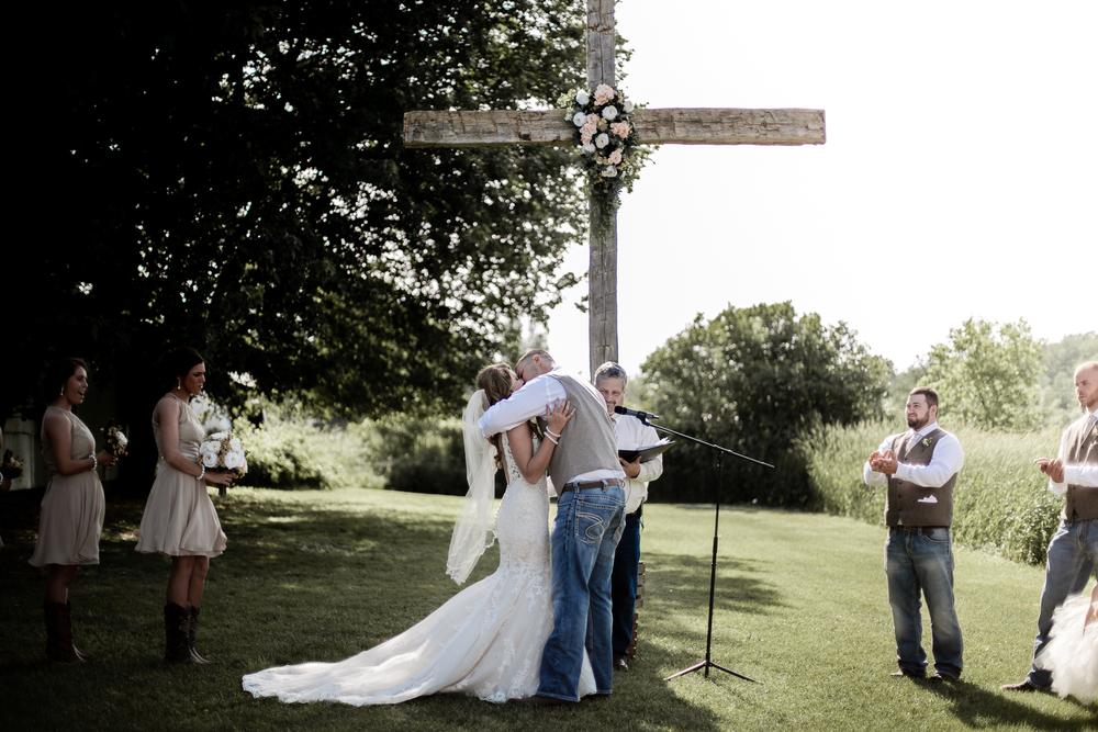 Kenzie and Lucas wedding-226.jpg