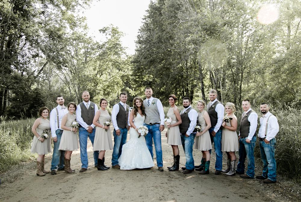 Kenzie and Lucas wedding-353.jpg