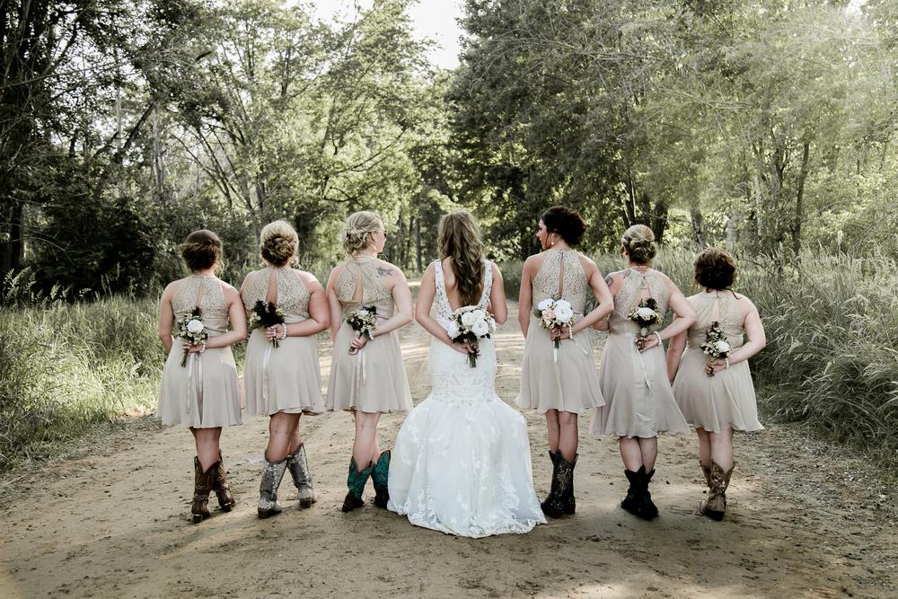 Kenzie and Lucas wedding-366.jpg