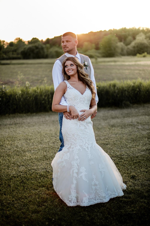 Kenzie and Lucas wedding-459.jpg