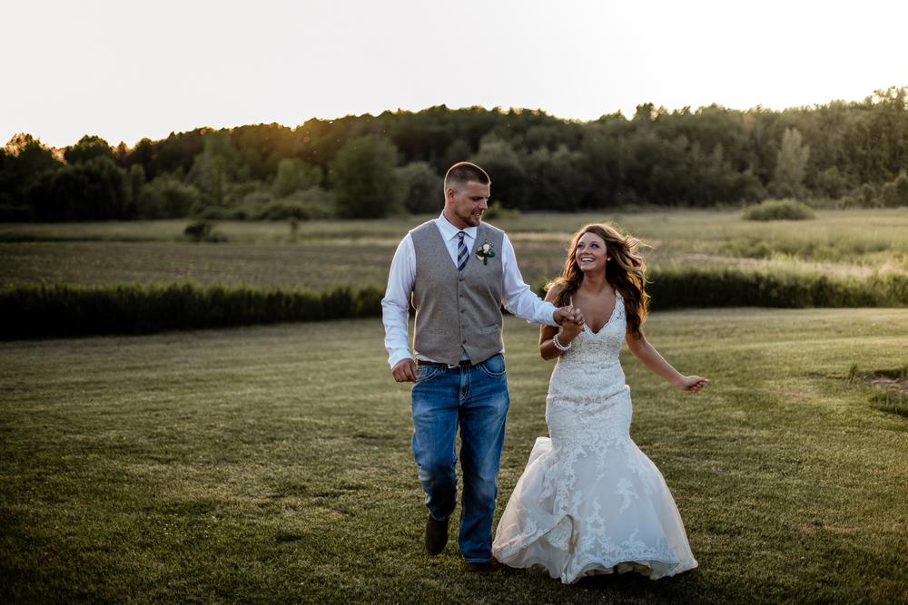 Kenzie and Lucas wedding-471.jpg