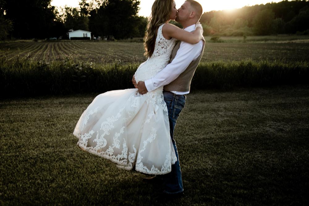 Kenzie and Lucas wedding-482.jpg