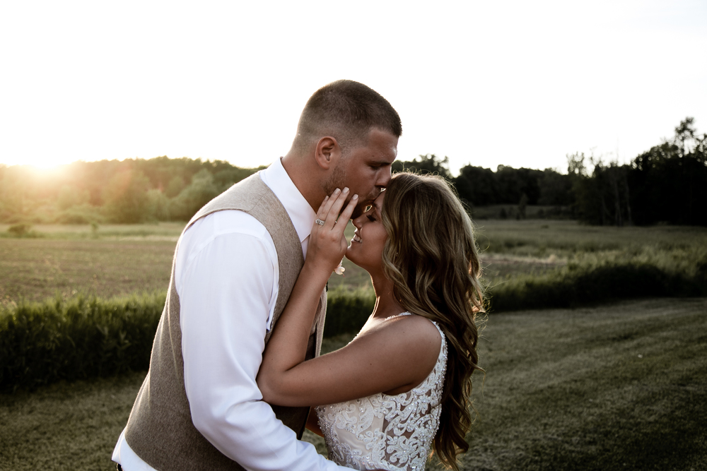 Kenzie and Lucas wedding-486.jpg