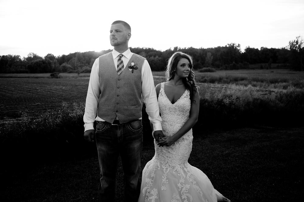 Kenzie and Lucas wedding-491.jpg