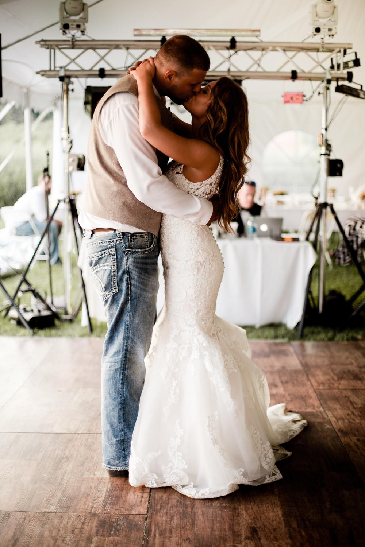 Kenzie and Lucas wedding-506.jpg
