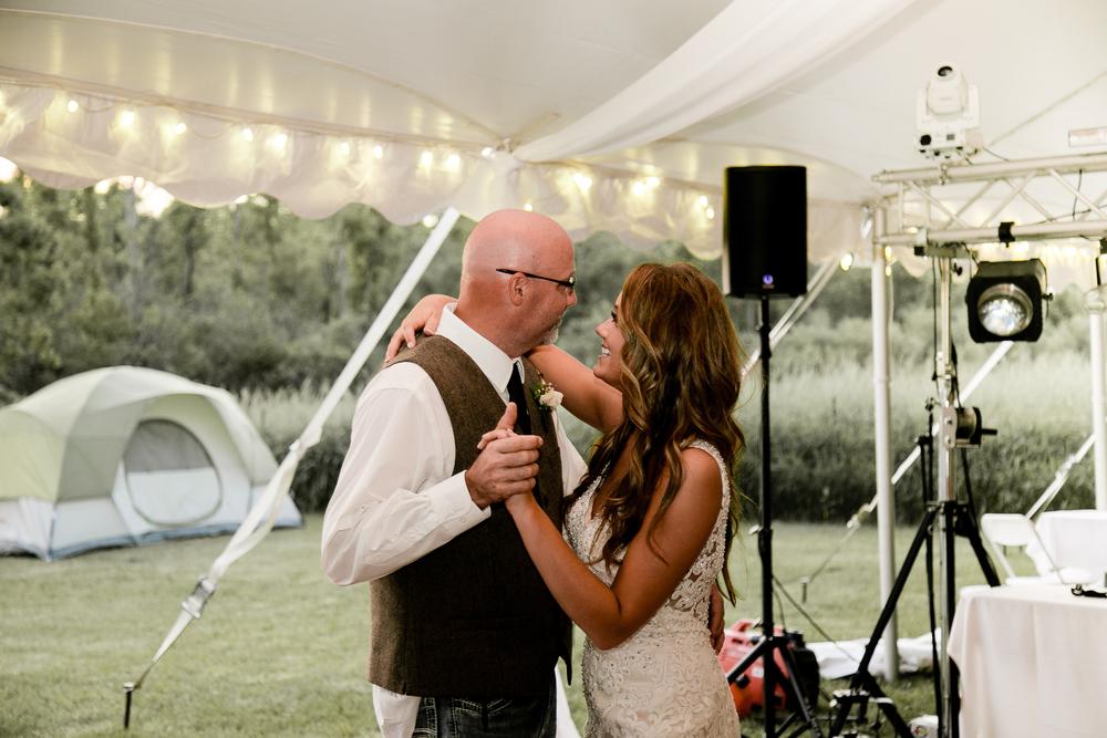 Kenzie and Lucas wedding-530.jpg