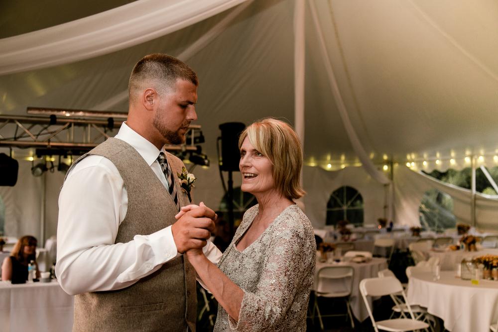Kenzie and Lucas wedding-534.jpg
