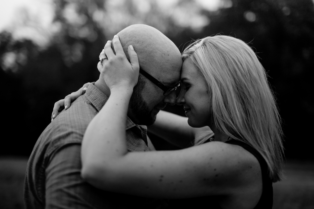 Melissa and Bryan engagement-128.jpg