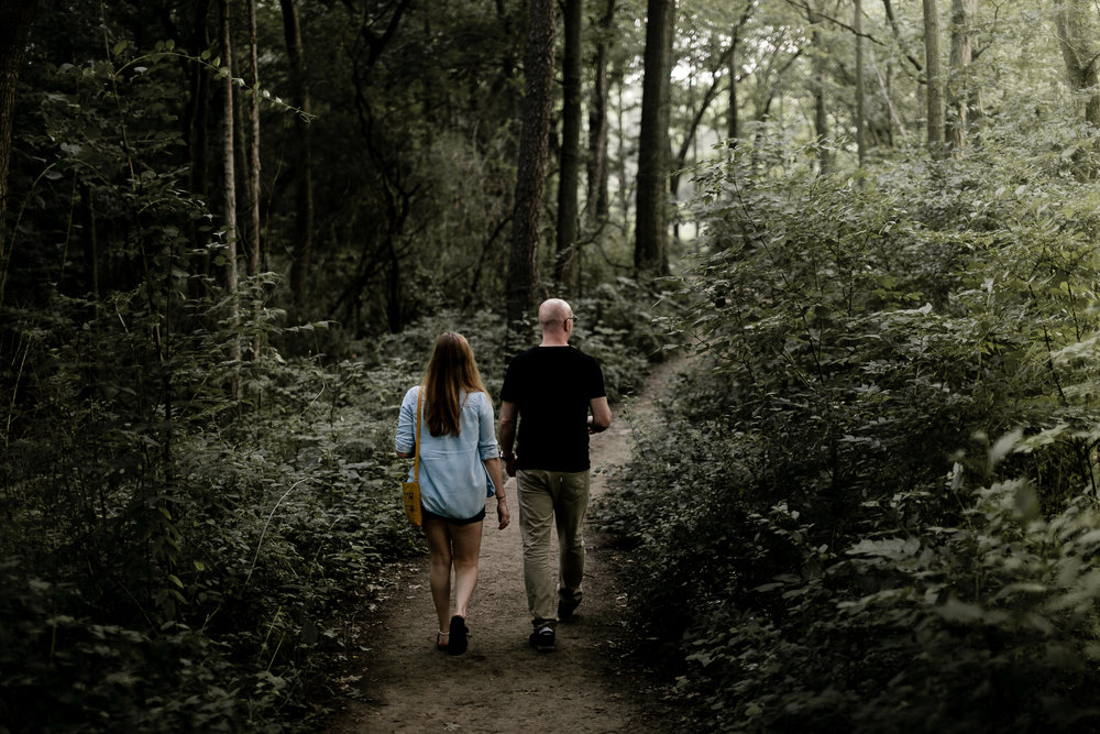 Brittney and Robin engagement-3.jpg