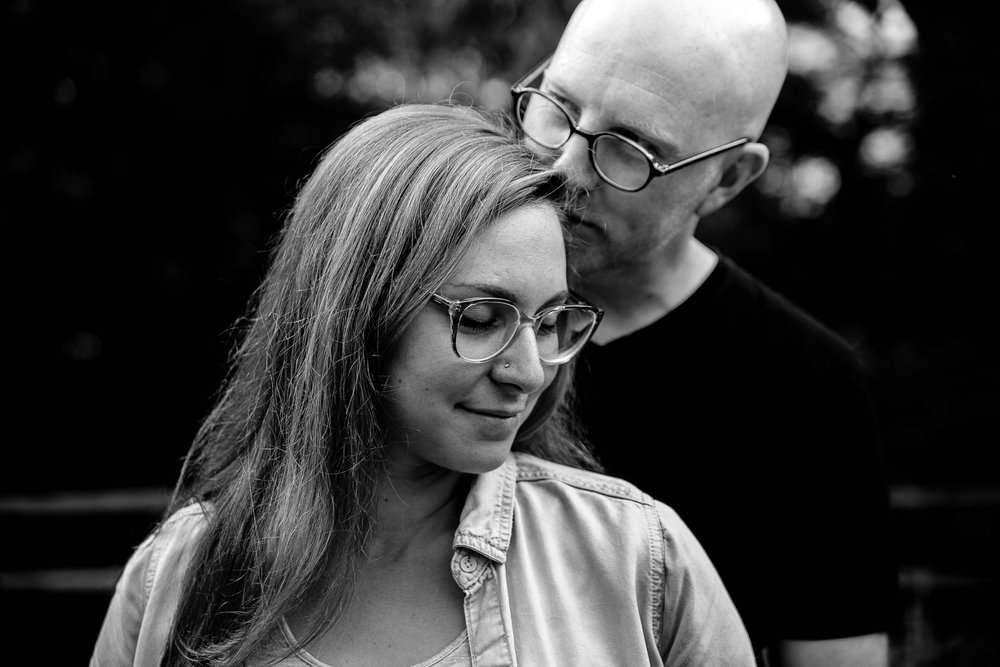 Brittney and Robin engagement-25.jpg