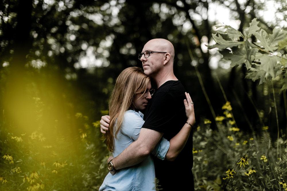 Brittney and Robin engagement-28.jpg