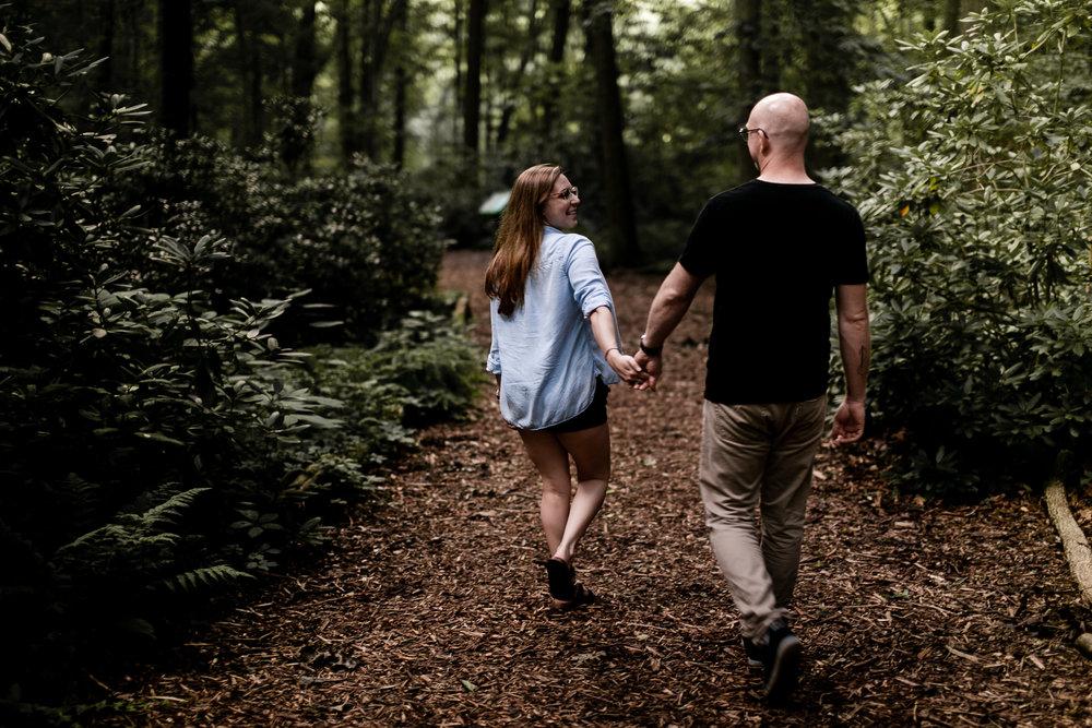 Brittney and Robin engagement-34.jpg
