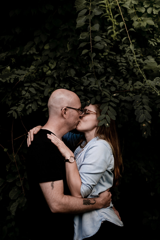 Brittney and Robin engagement-53.jpg