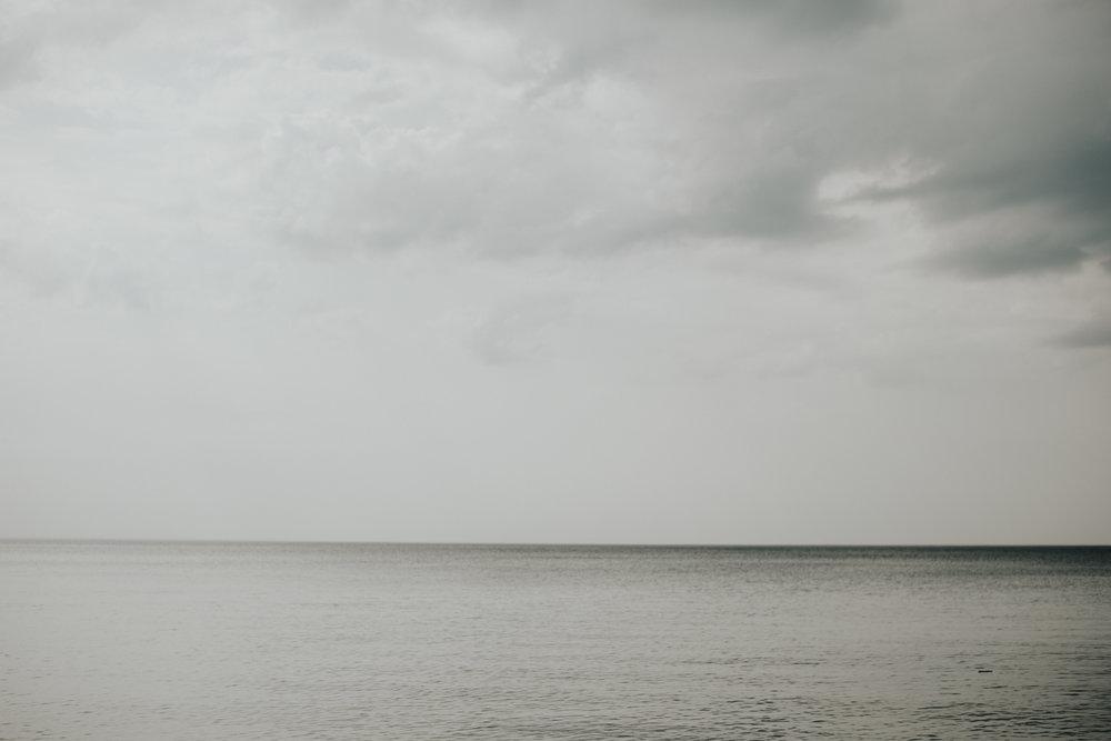 beach-15.jpg