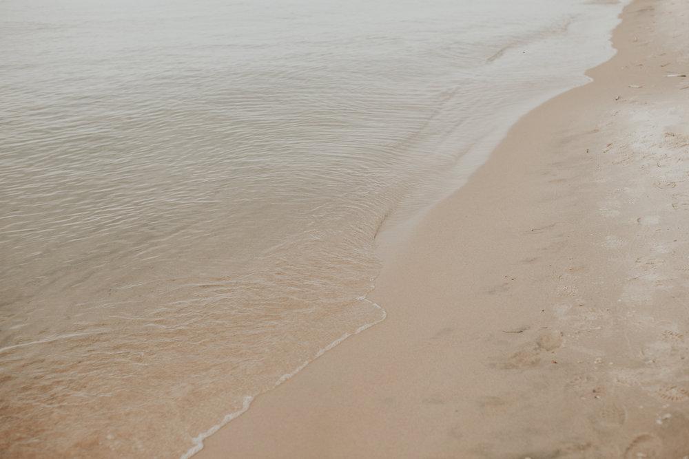 beach-19.jpg
