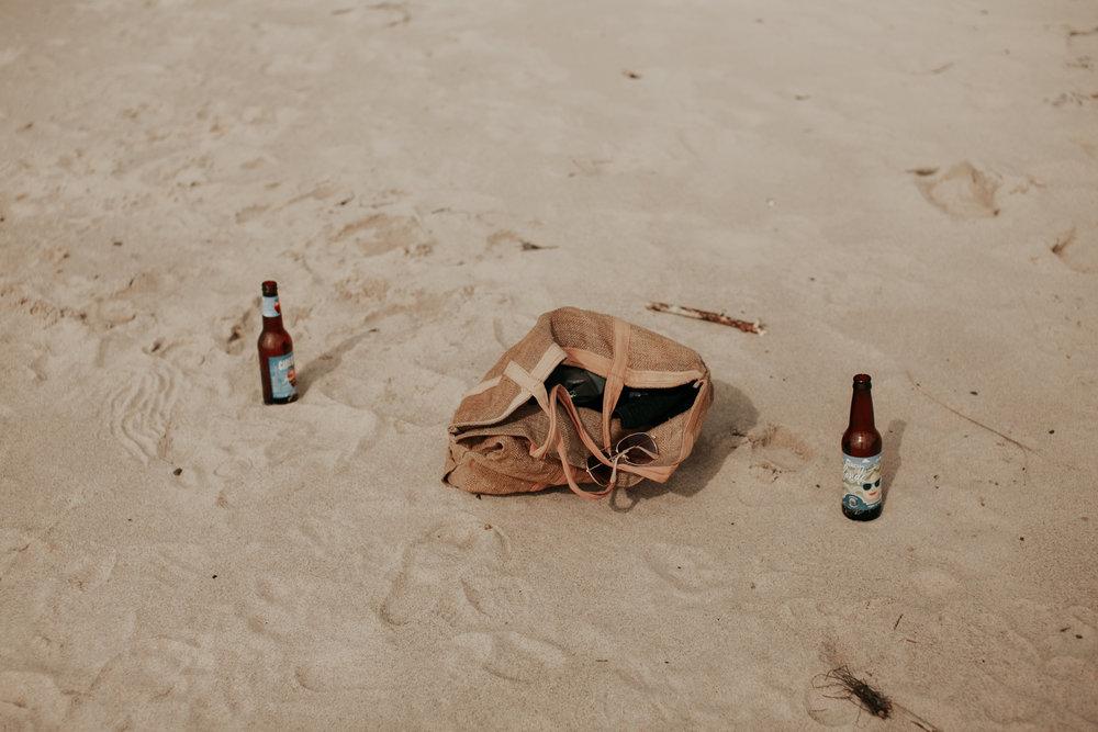 beach-21.jpg