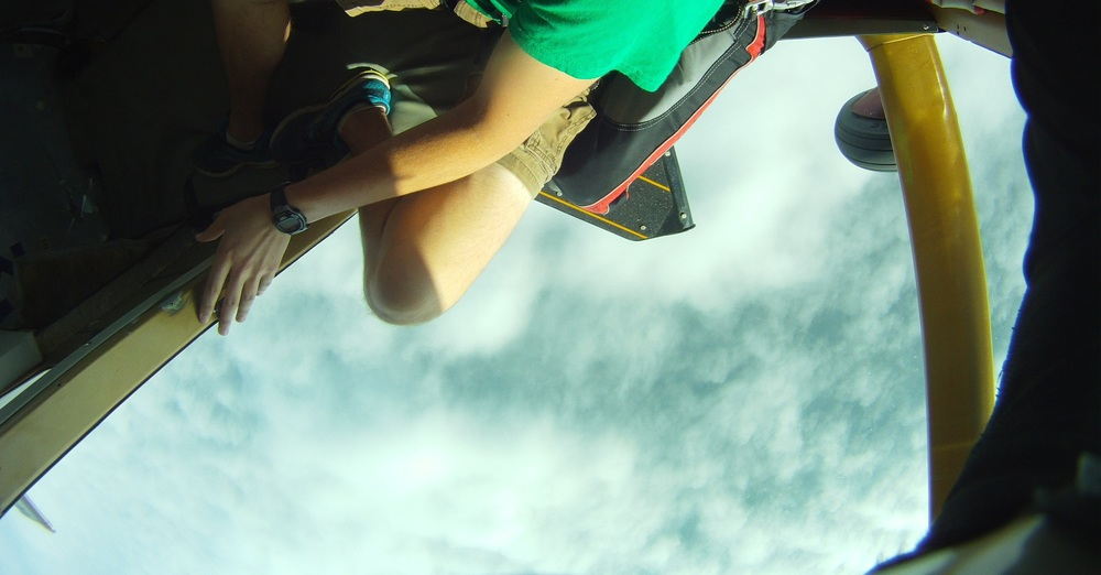 Skydive_1.jpg
