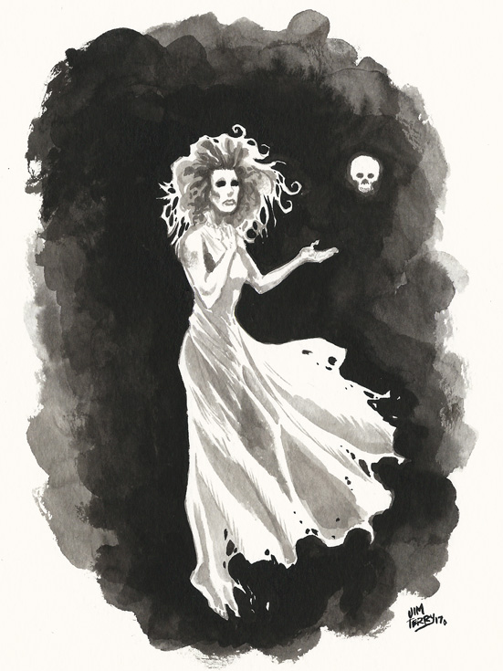 ghost i1.jpg