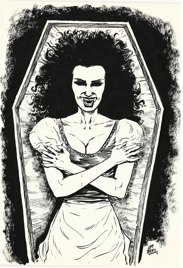 inktober 4 Vampire.jpg