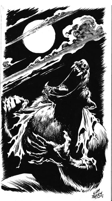 i werewolf.jpg