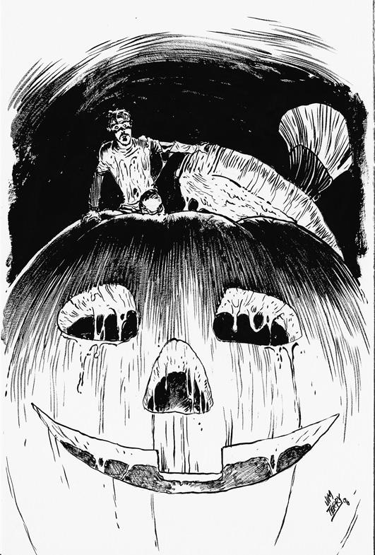 i pumpkin.jpg
