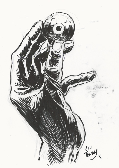 eyeball inktober.jpg
