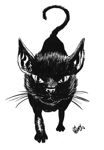 cat inktober.jpg